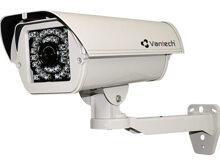 Camera HD-SDI hồng ngoại Vantech VP-6201
