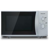 Lò vi sóng Panasonic NNSM332MYUE (NN-SM332MYUE) - Lò cơ, 25 lít, 800W
