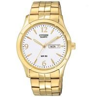 Đồng hồ nam Citizen cao cấp chính hãng BK3832-63A