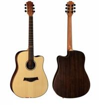 Đàn Guitar Adonis Acoustic AD-608C