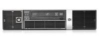 Máy tính tiền HP RP 3000 AT 230