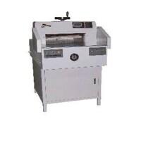 Máy cắt giấy CB-520A