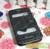 Bao da hở màn hình chính hãng Manleybird cho Samsung Galaxy Win i8552