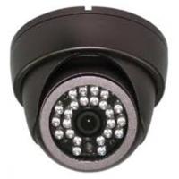 Camera dome MC TDE-224QLS2 (TDE-224QLS2) - IP, hồng ngoại