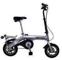 Xe đạp điện Asama 12 ASD