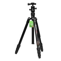 Chân máy ảnh Tripod Benro Travel Angel Tripod A1682TB0 – 1600mm