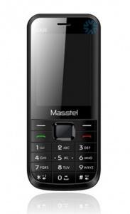 MASSTEL C420