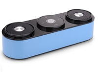 Loa bluetooth mini speaker SHD 400