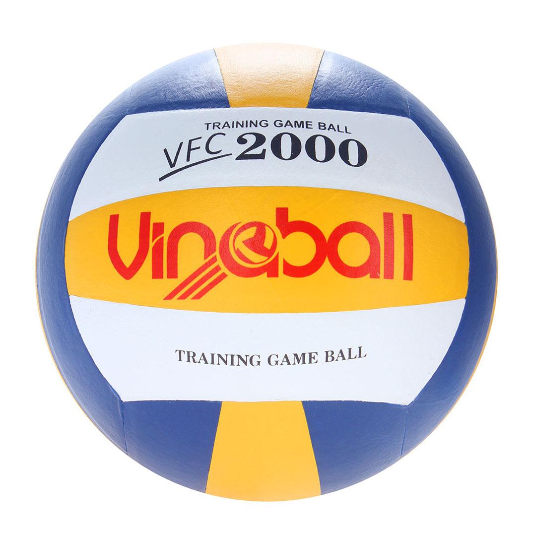 Quả bóng chuyền Prostar VFC 2000