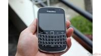 Điện thoại Blackberry Bold 9900