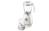 Máy xay sinh tố Philips HR2115 - 600W