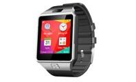 Đồng hồ thông minh Smartwatch Inwatch C