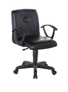 Ghế văn phòng TH-511M1