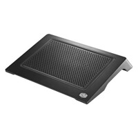 Đế tản nhiệt laptop Cooler Master D-Lite