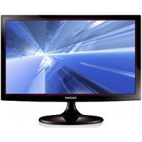 Màn hình máy tính Samsung S20C300BL (S20C300B) - LED, 19.5 inch, 1600 x 900 pixel