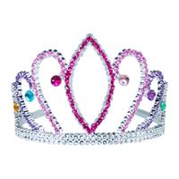 Vương miện nữ hoàng Pink Poppy PH-027