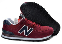 Giầy New Balance Women's The 574