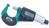 Panme đo ngoài điện tử INSIZE 3109-25A