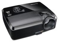 Máy chiếu ViewSonic PJD6211P (PJD-6211P) - 2500 lumens