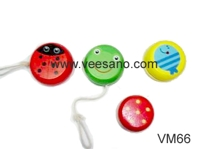 Trò chơi YoYo VM66