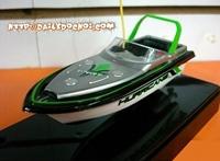 T20 - Tàu thủy trẻ em giá rẻ