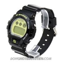 Đồng hồ Casio G-Shock DW-6900CS-1DS