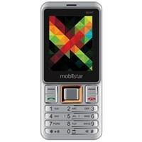 Điện thoại Mobiistar B247 - 2 sim