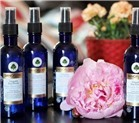 Nước hoa hồng Sanoflore Organic Rose Floral Water