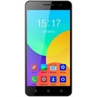 Điện thoại Mobell Nova S - 8 GB, 2 sim
