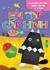Em tập gấp hình: 5 - 6 tuổi (Nâng cao) - Nhiều tác giả