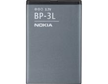 Nokia BP-3L - Pin điện thoại
