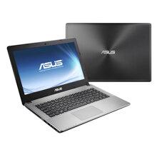 ASUS X450CC-WX009