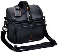 Túi đeo máy ảnh Vanguard UP-Rise 22
