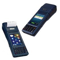 Máy bán hàng di động IEI Modat-100