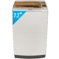 Máy giặt Sanyo ASW-F72ZT