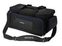 Túi đựng máy quay Sony LCS-G1BP
