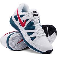Giầy Tennis nam Nike 599359