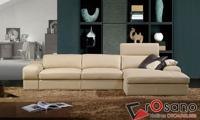 Sofa phòng khách mã 011