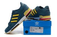 Giầy đế bằng Adidas A5