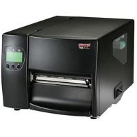 Máy in mã vạch Godex EZ2300 (EZ-2300) Plus