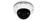 Camera Speed Dome AHD Vantech VP-1009PTA