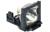 Bóng đèn máy chiếu Toshiba TLPLW9