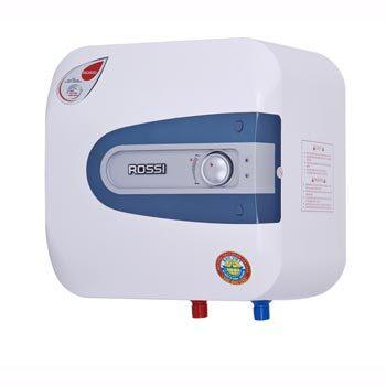 Bình tắm nóng lạnh Rossi R15-HQ - 15 lít