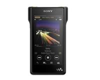 Máy Nghe Nhạc Sony NWWM1A - 128GB