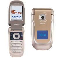 Điện thoại Nokia 2760