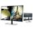 Màn Hình LCD AOC I2777FQ 27 Inch