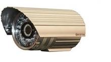 Camera hồng ngoại Questek QTC-213C