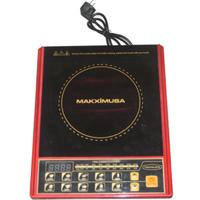 Bếp hồng ngoại Makxim MK-HC 803