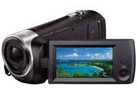 Máy quay phim Sony HDR-CX405E