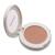 Phấn má hồng Asami Blusher Pink OR02